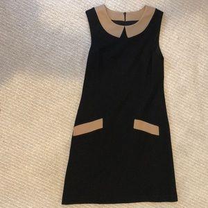 Bailey 44 Armadillo dress